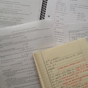Mathsbooks1